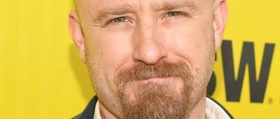 Czech Period Action Epic, MEDIEVAL, Casts Ben Foster