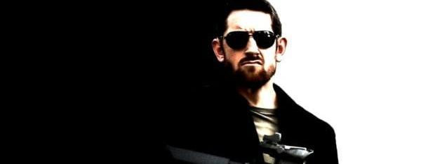 VENGEANCE 2: Casting Ramps Up For Ross Boyask's Action Thriller Sequel Filming This Week