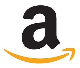 Amazon (Blu-Ray)