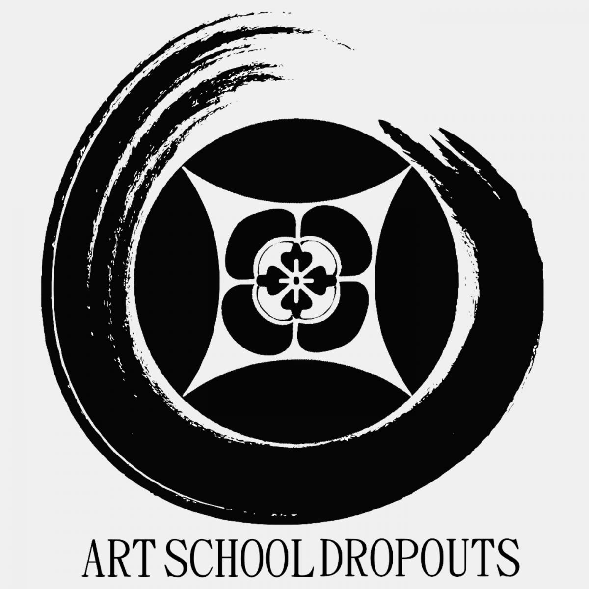 Art School Dropouts