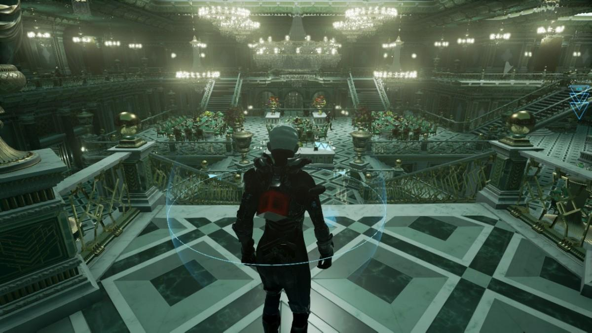 ECHO: 'F8' Director To Produce Video Game Adaptation From 'John Wick' Trilogy Screenwriter