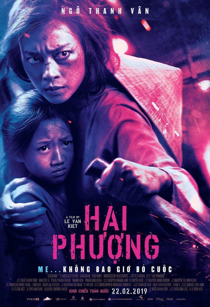 Hai Phoung