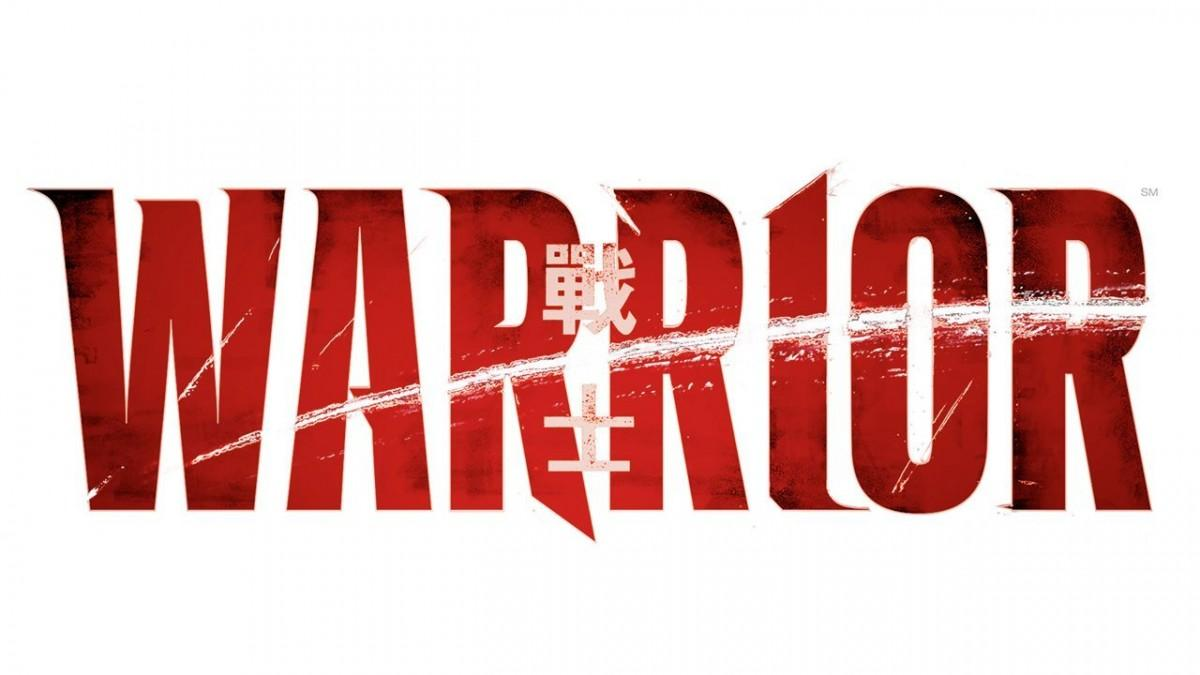 WARRIOR: Cinemax's Bruce Lee-Inspired Drama Premieres April 5. Watch The New Teaser!