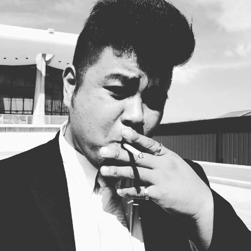 Leroy Nguyen